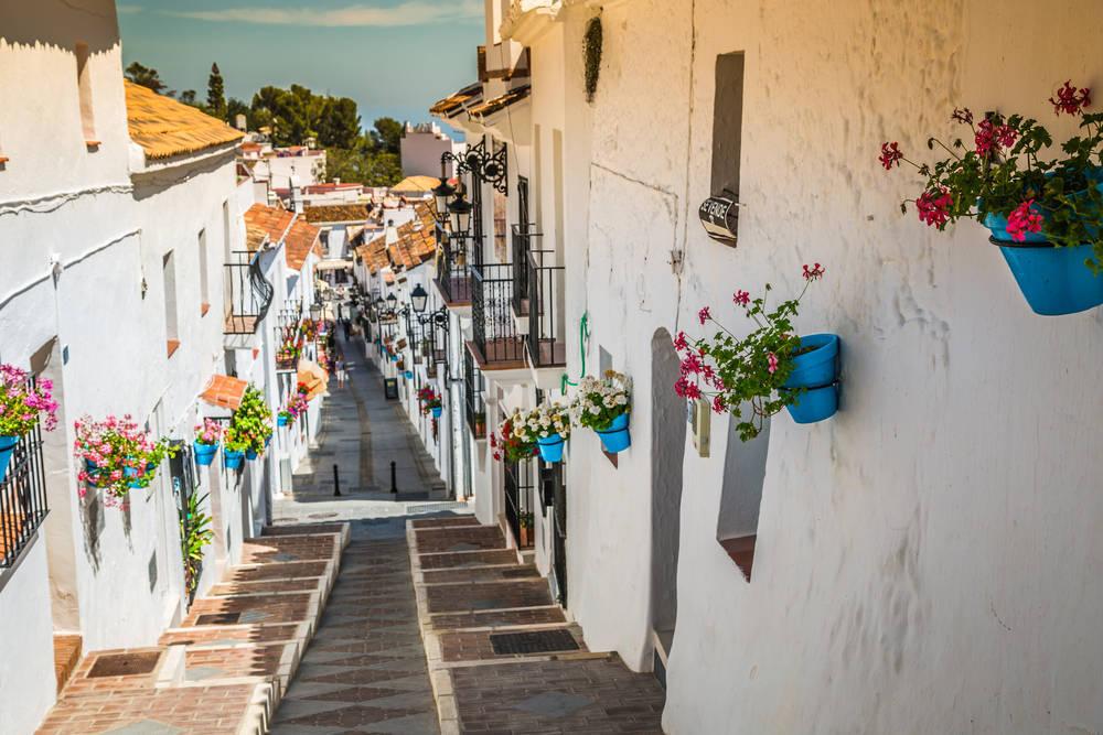 Ojeando: El Festival Indie de Málaga