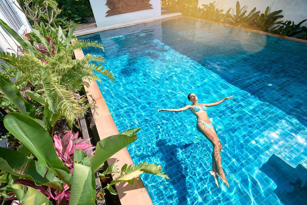 Costa del Sol: las mejores playas…y piscinas