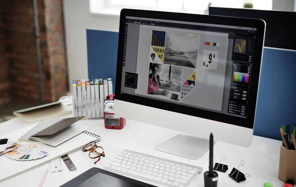 Diseñadores gráficos,  L@s artistas más valorad@s del siglo XXI