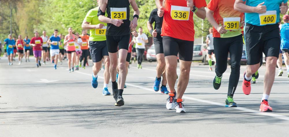 El maratón de Málaga, un símbolo de la ciudad que se disputará en diciembre