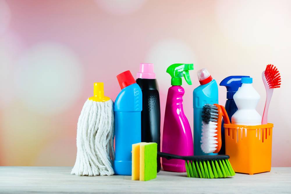 Las empresas andaluzas apuestan por una limpieza de calidad