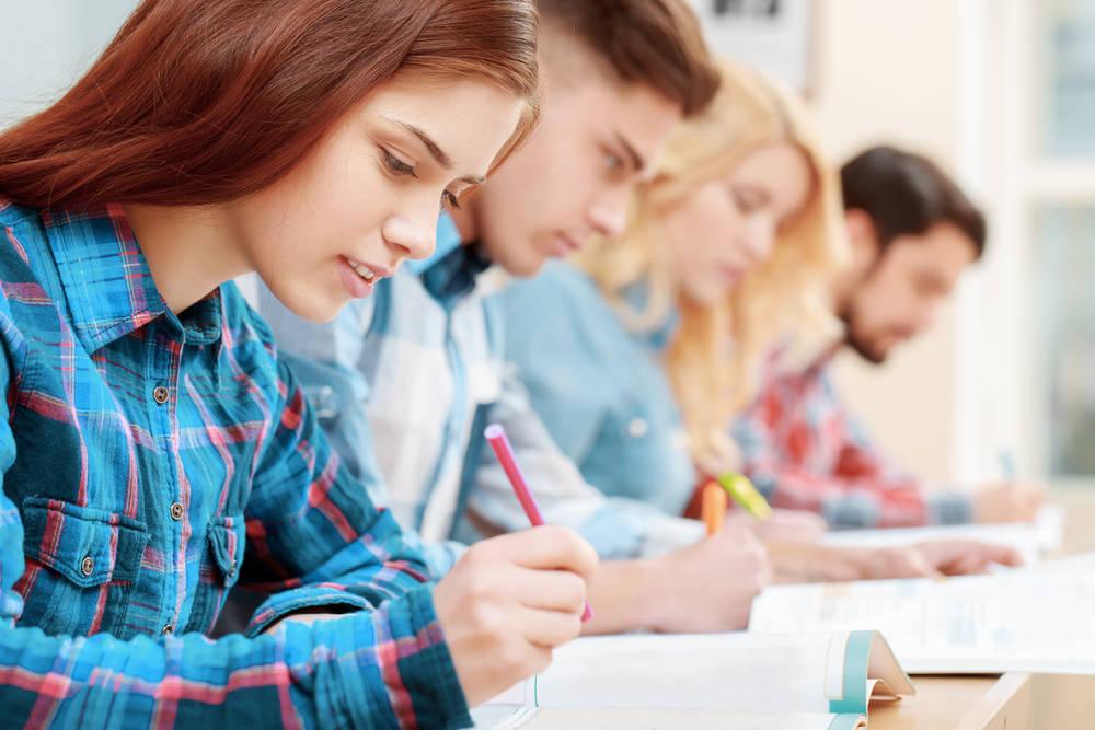 OPE para Educación 2018-2022, más de 12.600 plazas en Andalucía