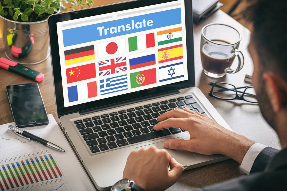 Traducción e Interpretación, uno de los grados con mayor demanda