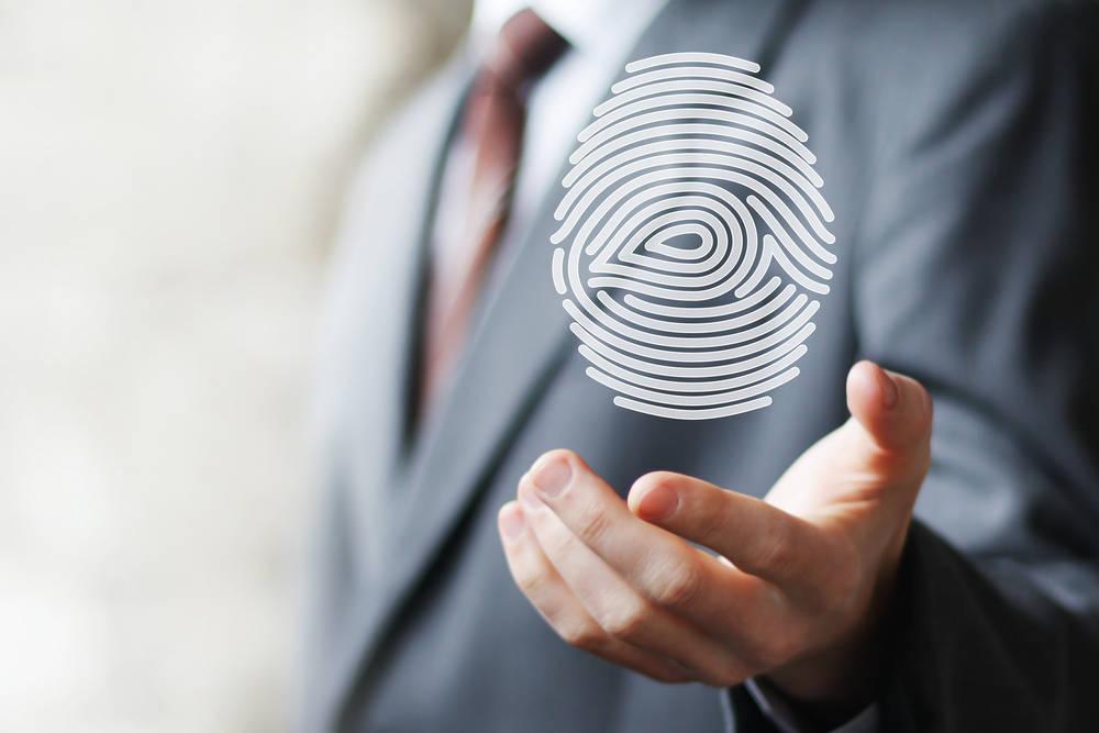 Control de acceso biométrico. Cada vez más frecuentes en los hogares sevillanos