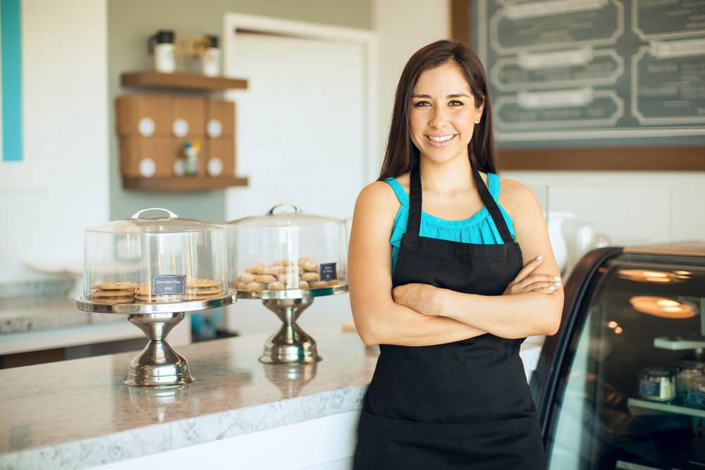 Los riesgos de emprender con un negocio. Te contamos todo lo que necesitas saber