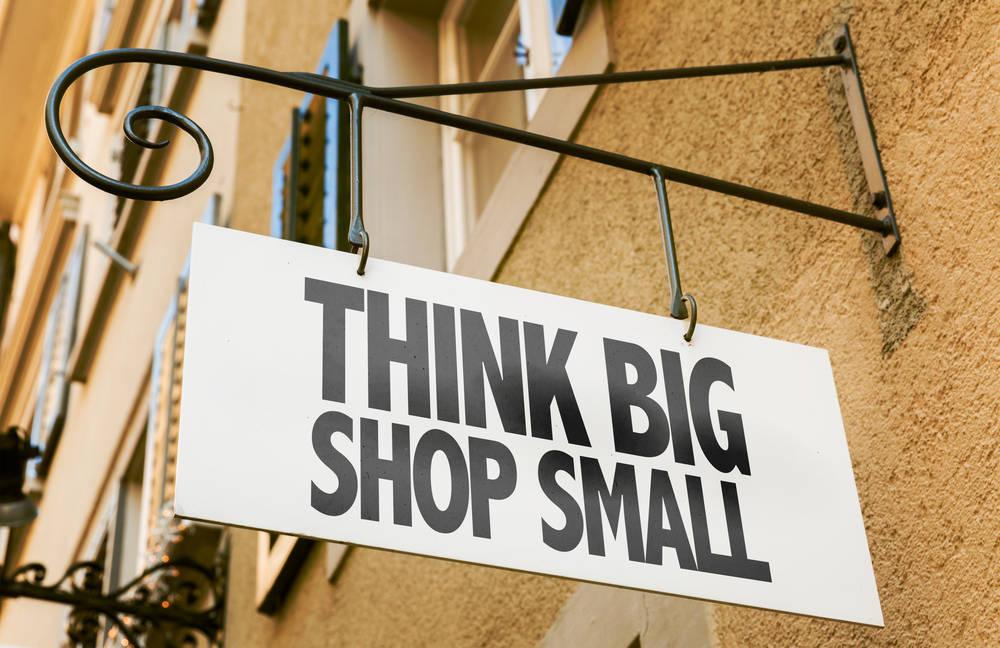 Por qué Málaga es una buena ciudad para crear una empresa