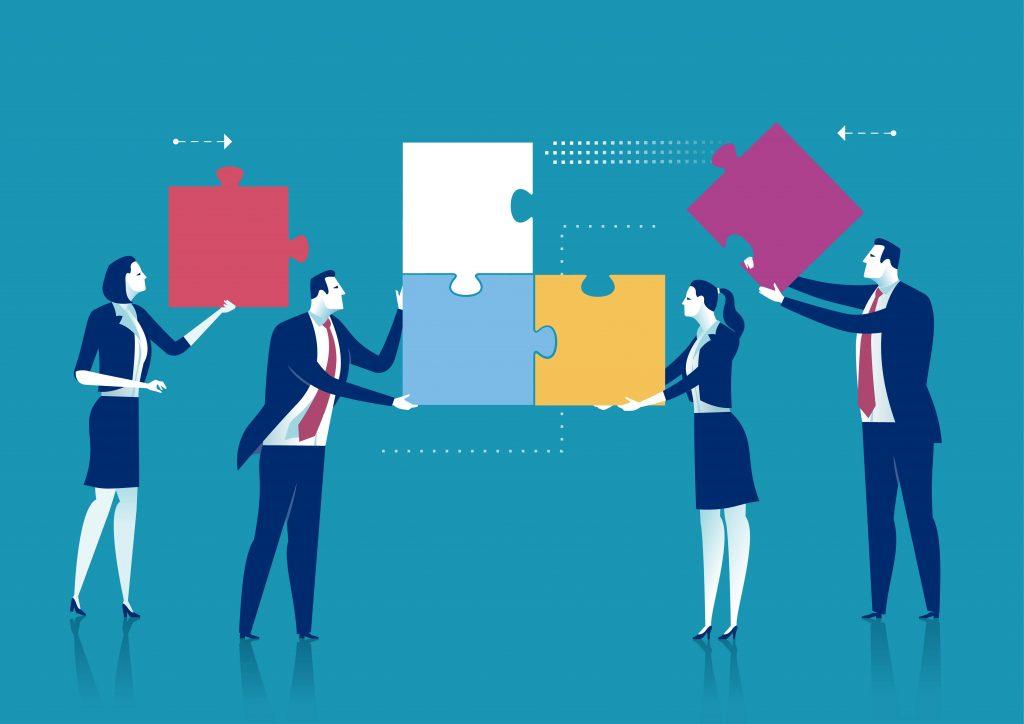 Cómo compatibilizar un trabajo a tiempo completo con un negocio