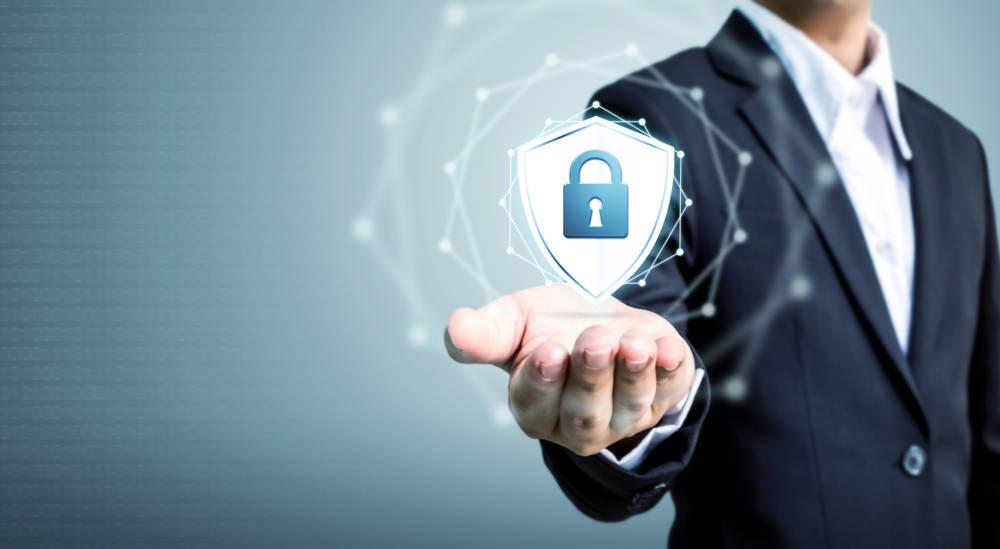 Ciberseguridad, un aspecto clave en la sociedad de hoy