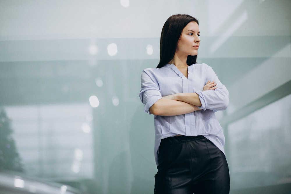 Las empresas andaluzas potencian el liderazgo de sus empleados más jóvenes