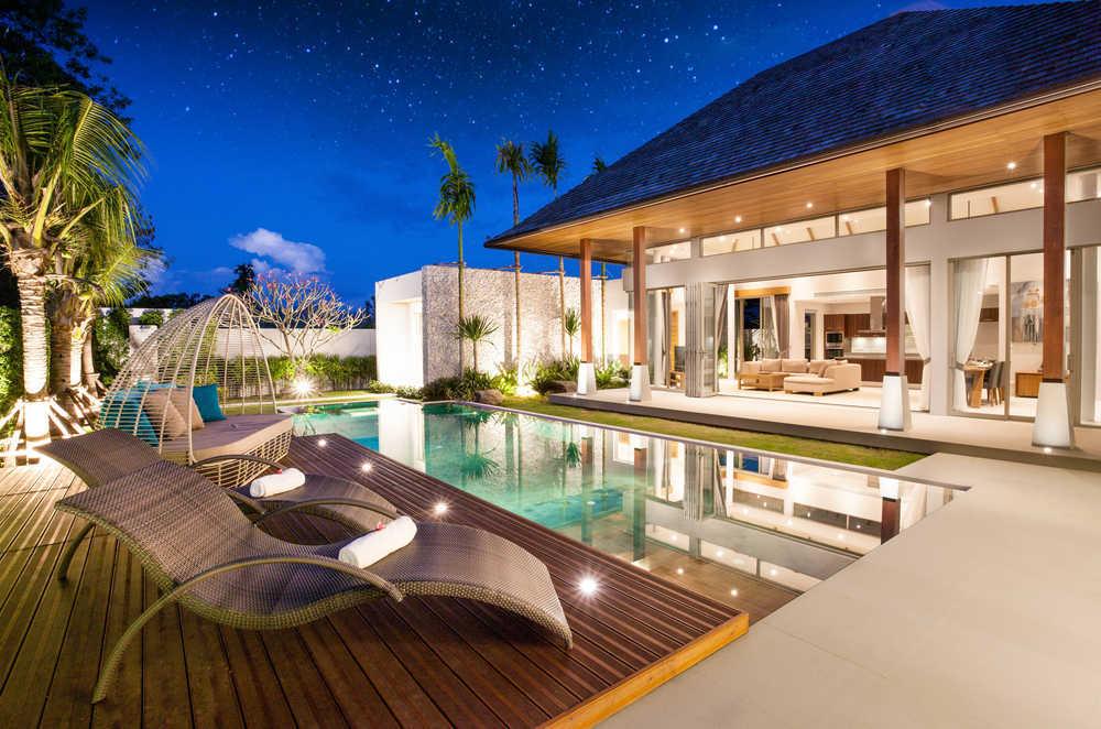 Los hoteles de la Costa del Sol se preparan para la vuelta del turismo