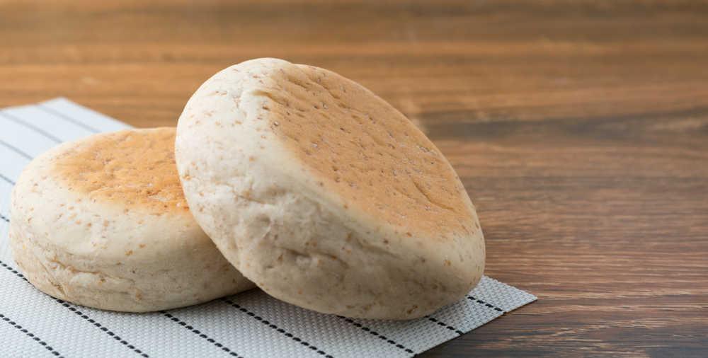 El pan andaluz y otras variedades